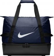 Сумка Nike Academy BA5506-410 синий
