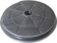 Фільтр вугільний Eleyus FW-183 black