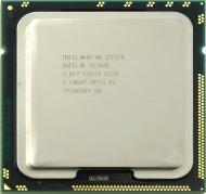Процесор IBM 4C Intel Xeon E5530 2.40GHz/1066/8MB