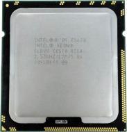 Процесор IBM 4C Intel Xeon E5630 2.53GHz/1066/12 MB (x3550 m3)