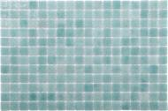 Плитка Onix Nieve Verde 31x46,7