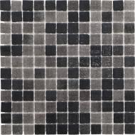 Плитка Onix Black Scandinavian 31x46,7