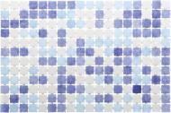 Плитка Onix Piscis Blanco 31x46,7