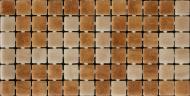 Плитка Onix Castilla 31x46,7