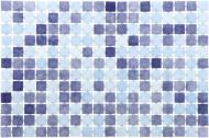 Плитка Onix Piscis 31x46,7