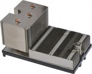 Радіатор Dell (374-R720) Dell Heat Sink for PowerEdge R720 and R720xd