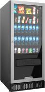 Автомат снековий ARIA M (Slave)