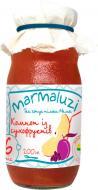 Компот Marmaluzi із сухофруктів 200 мл 4779034140315