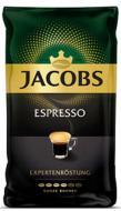 Кава в зернах Jacobs Espresso 500 г (8711000539248)