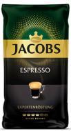 Кава в зернах Jacobs Espresso 1000 г (8711000539187)