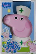Ігровий набір Peppa Pig Кейс Доктора Пеппи 1680651