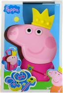 Ігровий набір Peppa Pig Кейс принцеси Пеппи 1680652