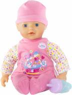 Пупс Zapf Mу Little Baby Born Перше купання 32см 819722