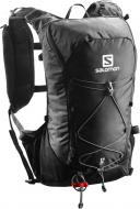 Рюкзак Salomon Agile 12 л черный L40163300
