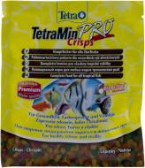 Корм Tetra Min PRO Crisps 12 г