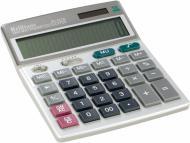 Калькулятор BS-812 професійний BRILLIANT