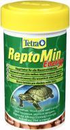 Корм Tetra Repto Min Energy 100 мл