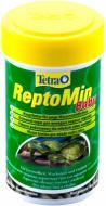Корм Tetra Repto Min Junior 100 мл