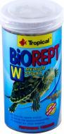 Корм Tropical Bio Rept W 250 мл