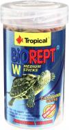 Корм Tropical Bio Rept W 100 мл