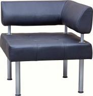 Диван-крісло кутовий Тетра Кут fly-2230 680x680x730 мм