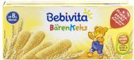 Печенье Bebivita BarenKeks 180 г 4018852015895