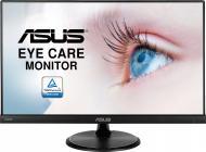 Монітор Asus VC239HE 23