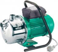 Поверхневий насос Wilo WJ301X (2004035)