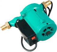 Насос для підвищення тиску Wilo PB-088 (3068133)