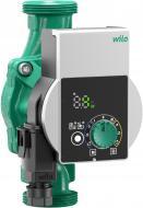 Циркуляційний насос Wilo Yonos Pico 25/1-4 (4215513)