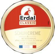 Крем ERDAL для взуття 75 г безбарвний