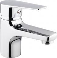 Змішувач для умивальника Water House Modern HB101
