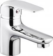 Змішувач для умивальника Water House Smart HB102