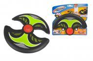 Іграшка Simba Фліп 23 см 7202288