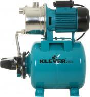 Насосна станція Klever XKJ-1304SA
