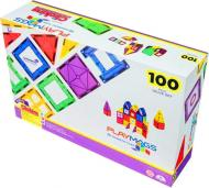 Конструктор Playmags магнітний PM151