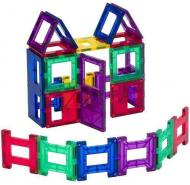 Конструктор Playmags магнітний PM162