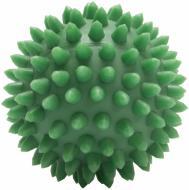 Еспандер-м'ячик NRD Д 73