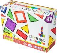 Конструктор Playmags магнітний PM158