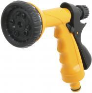 Пістолет для поливу Expert Garden DY2024 display