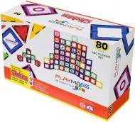 Конструктор Playmags магнітний PM170