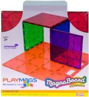 Платформа для будівництва Playmags PM172