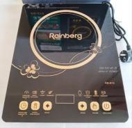 Индукционная плита RB-815 TOP