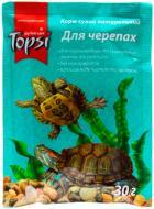 Корм Topsi Для черепах 30 г