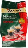 Кава мелена Jacobs Monarch Espresso 75 г