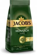 Кава мелена Jacobs Monarch 70 г