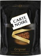 Кава розчинна Carte Noire Original 230 г