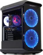Компьютер персональный Expert PC (A3700X.32.H1S4.3060T.B533) black
