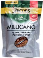 Кава розчинна Jacobs Monarch Millicano 70 г (7622210324283) (7622210324283)