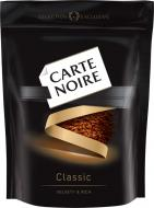Кава розчинна Carte Noire 70 г (7622210350237) (7622210350237)